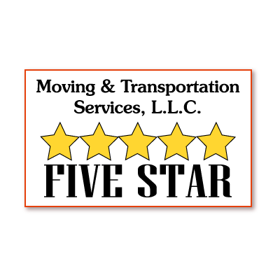 five-star-moving