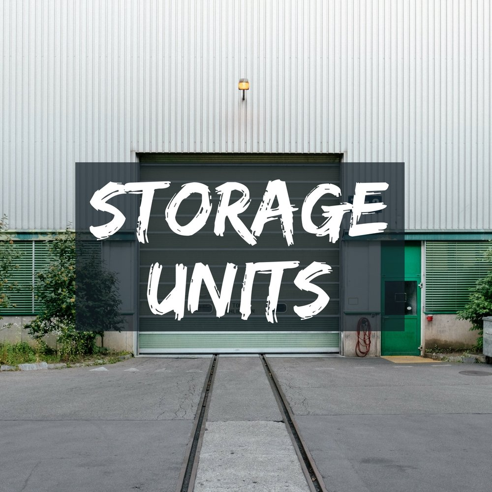 storage units cover photo.jpg