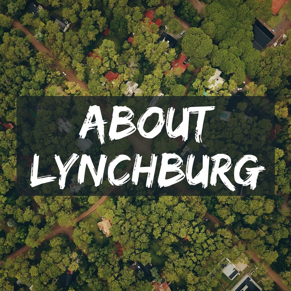 about lynchburg cover photo.jpg