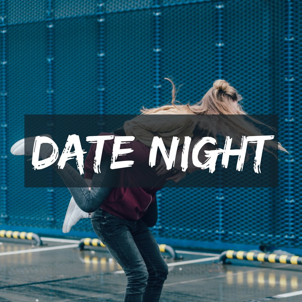 date night cover.jpg