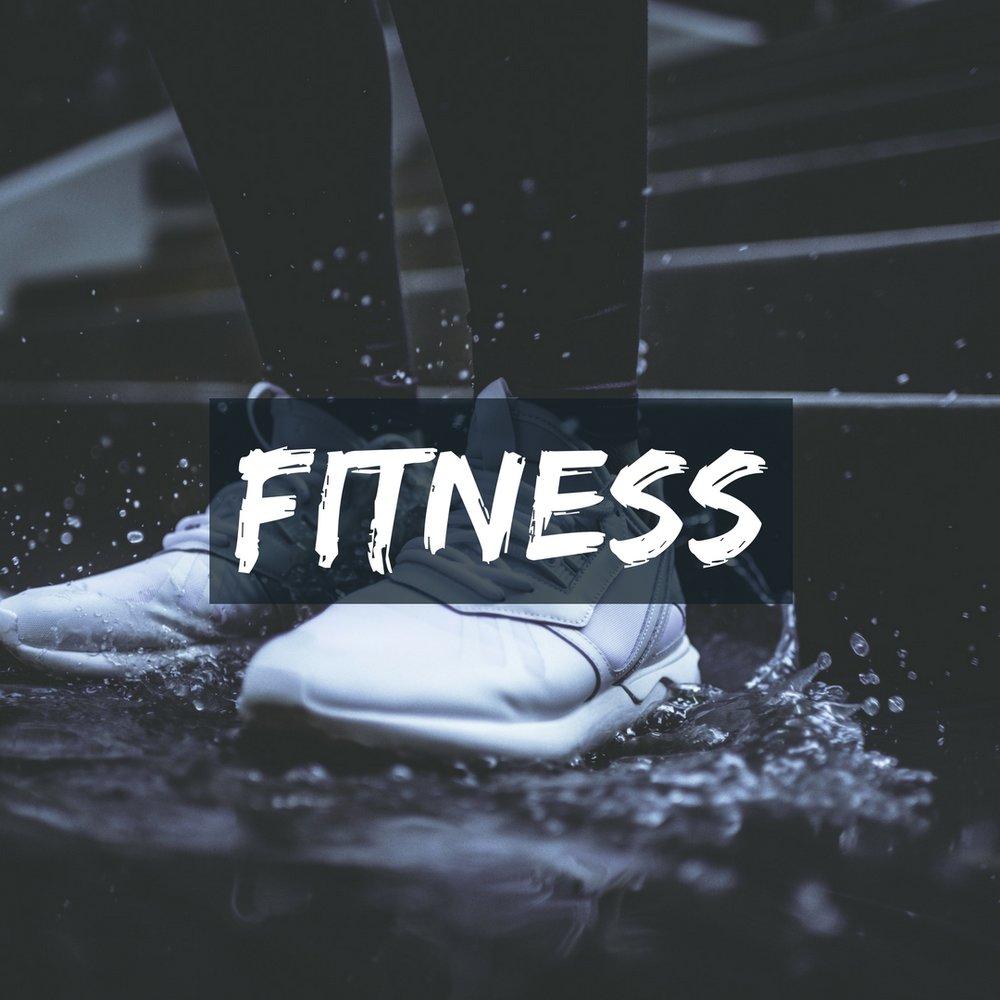 fitness cover.jpg