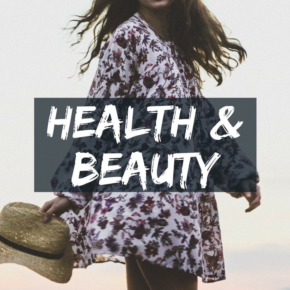 health + Beauty cover.jpg