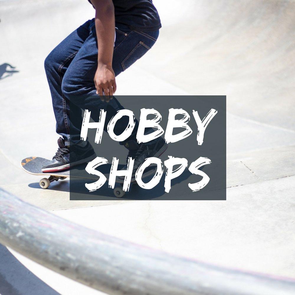hobby shops cover.jpg
