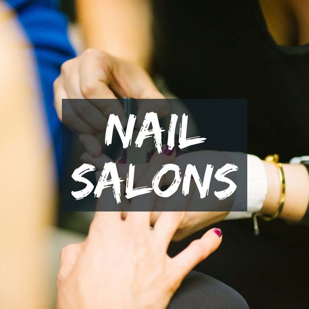 nail salons cover.jpg