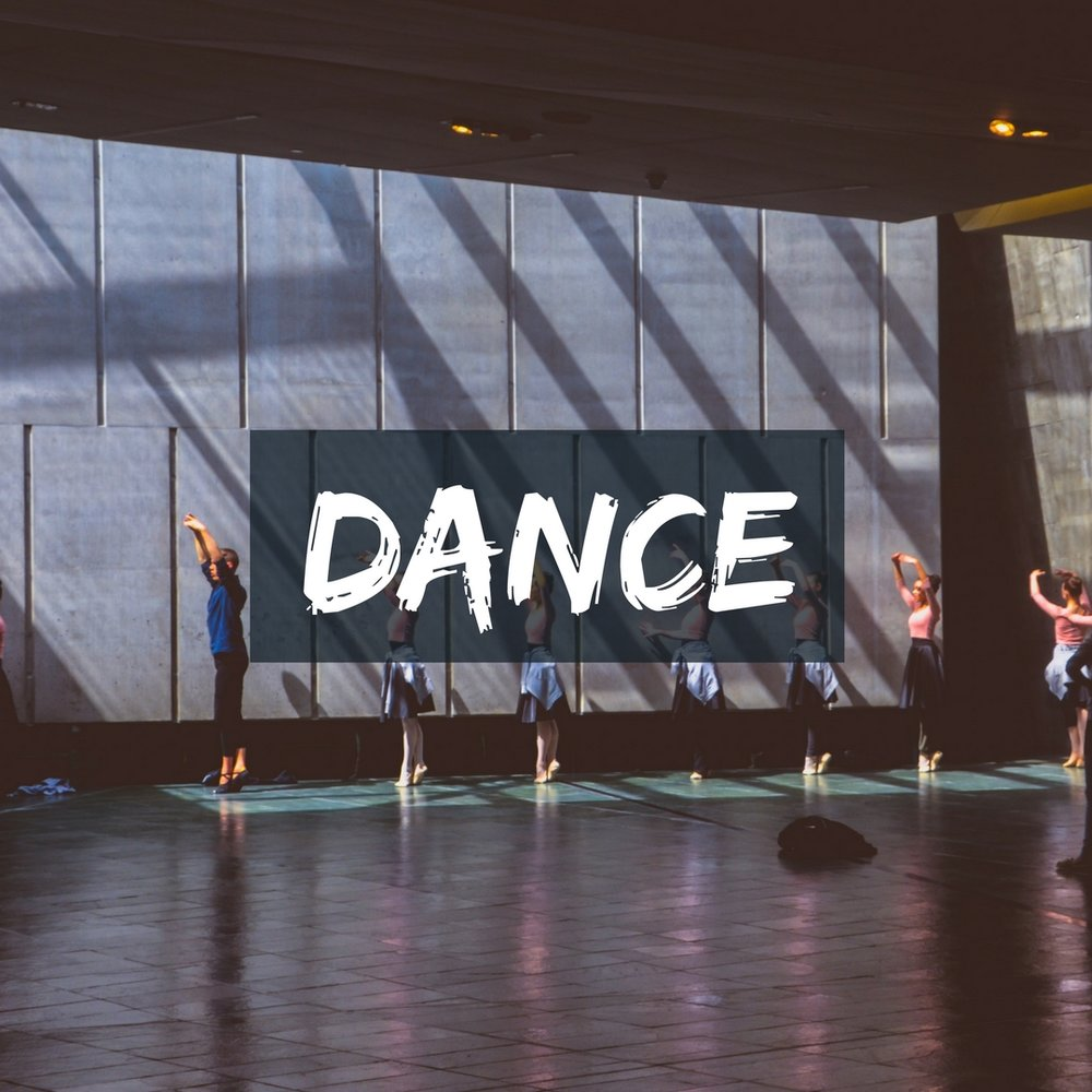 dance cover.jpg