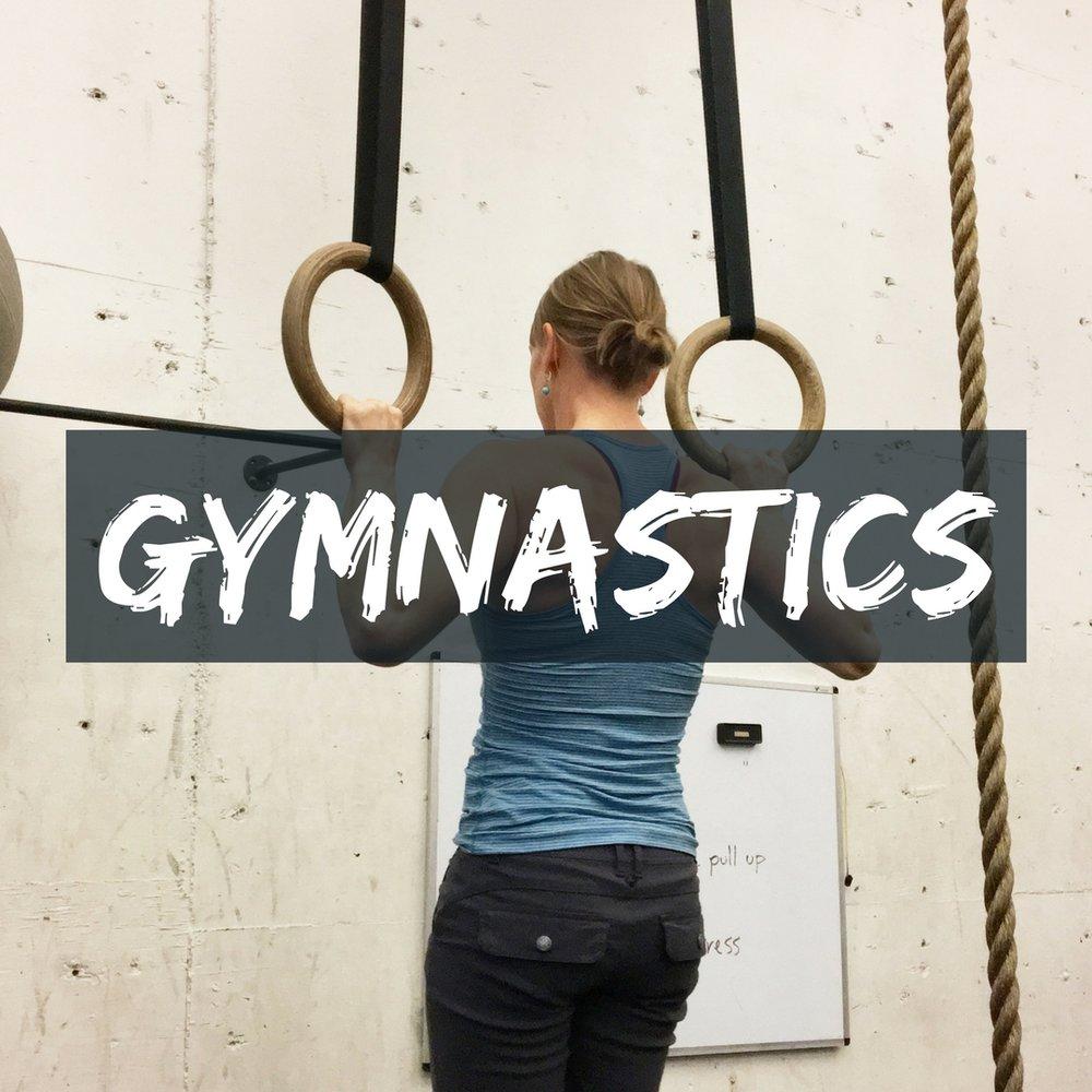 gymnastics cover.jpg