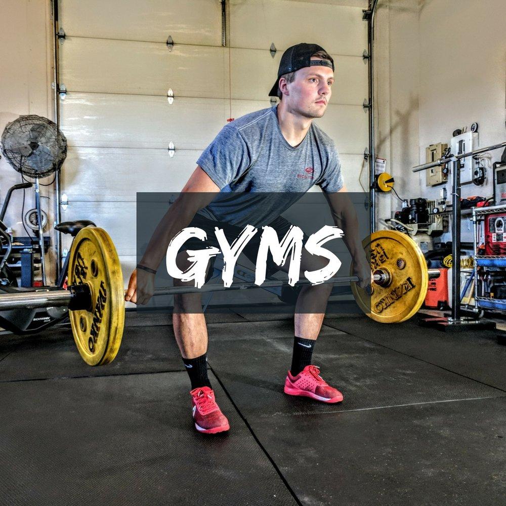 gyms cover.jpg
