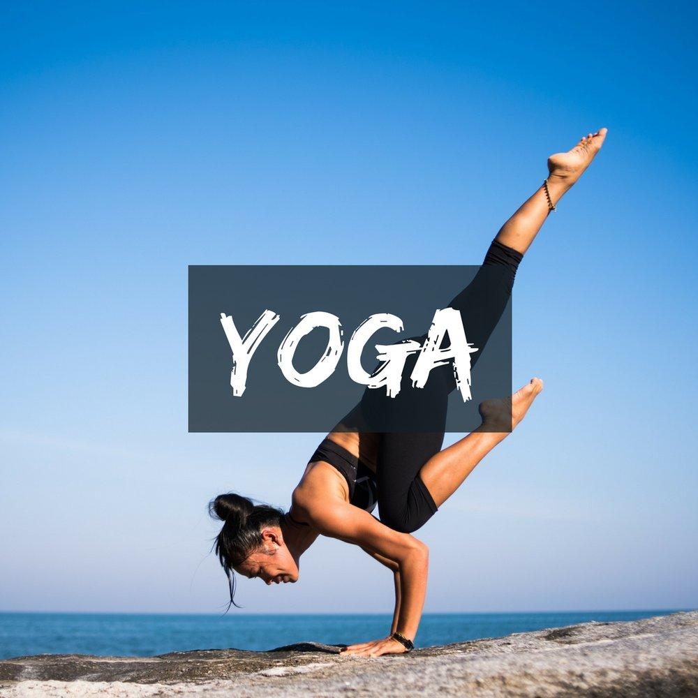 yoga cover.jpg