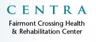 fairmont-crossing-health-rehab-center.JPG