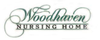 woodhaven.JPG