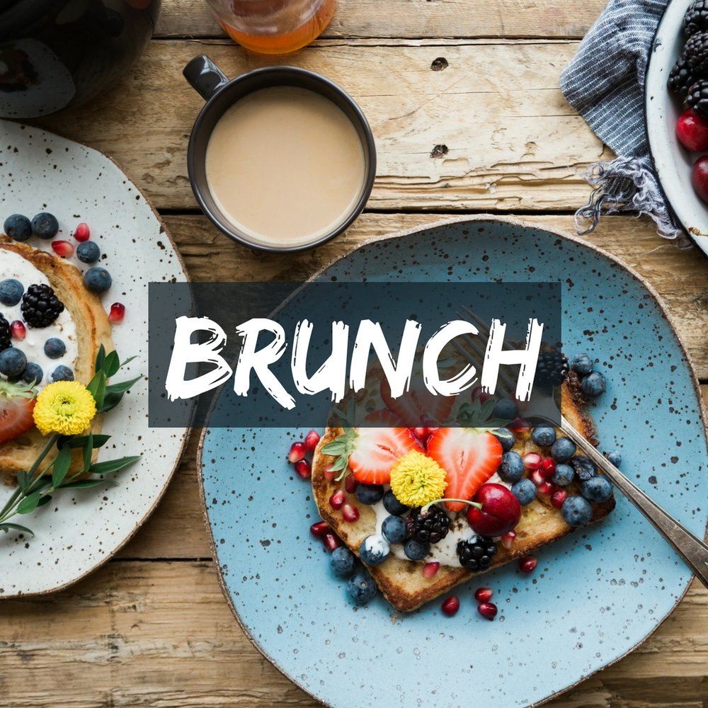 brunch cover.jpg