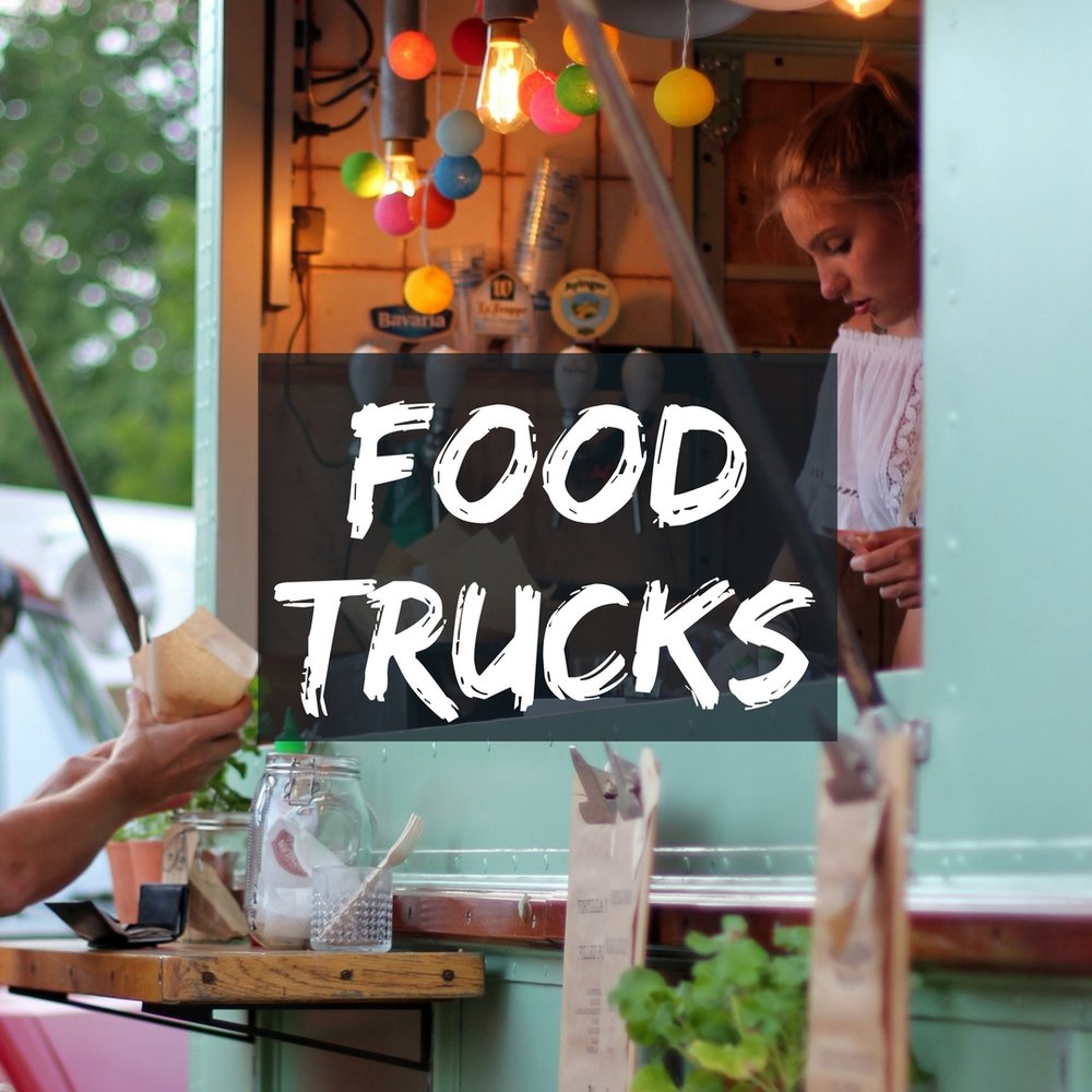 food trucks cover.jpg