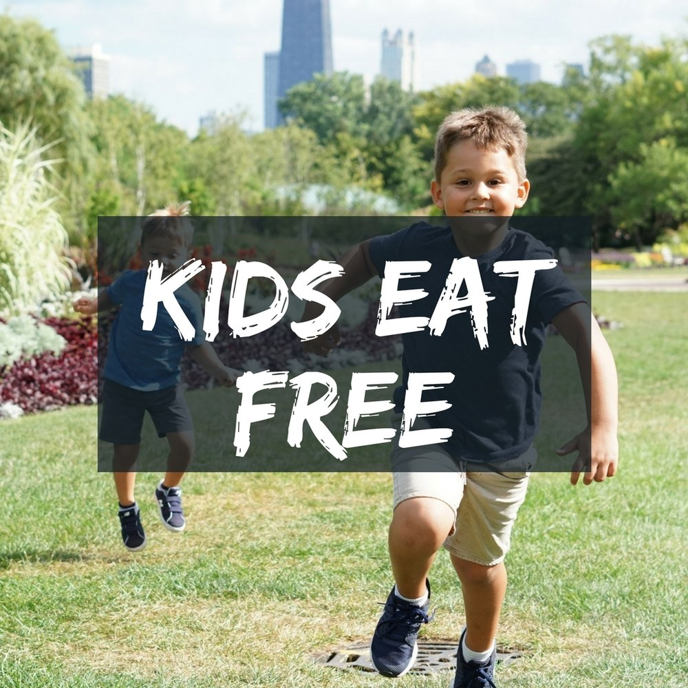 kids eat free cover.jpg
