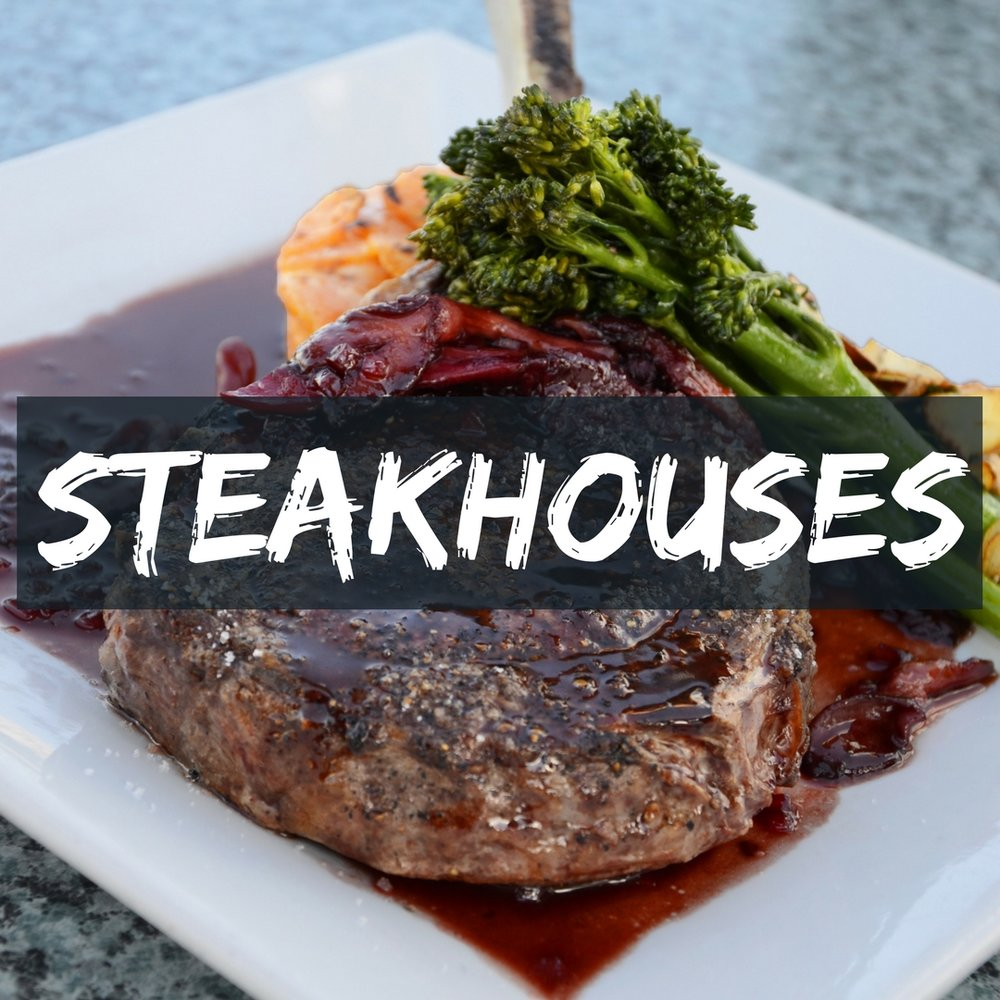 steakhouses cover.jpg