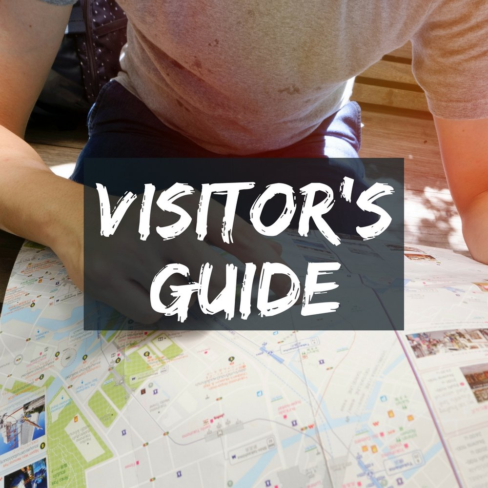 visitors cover photo.jpg