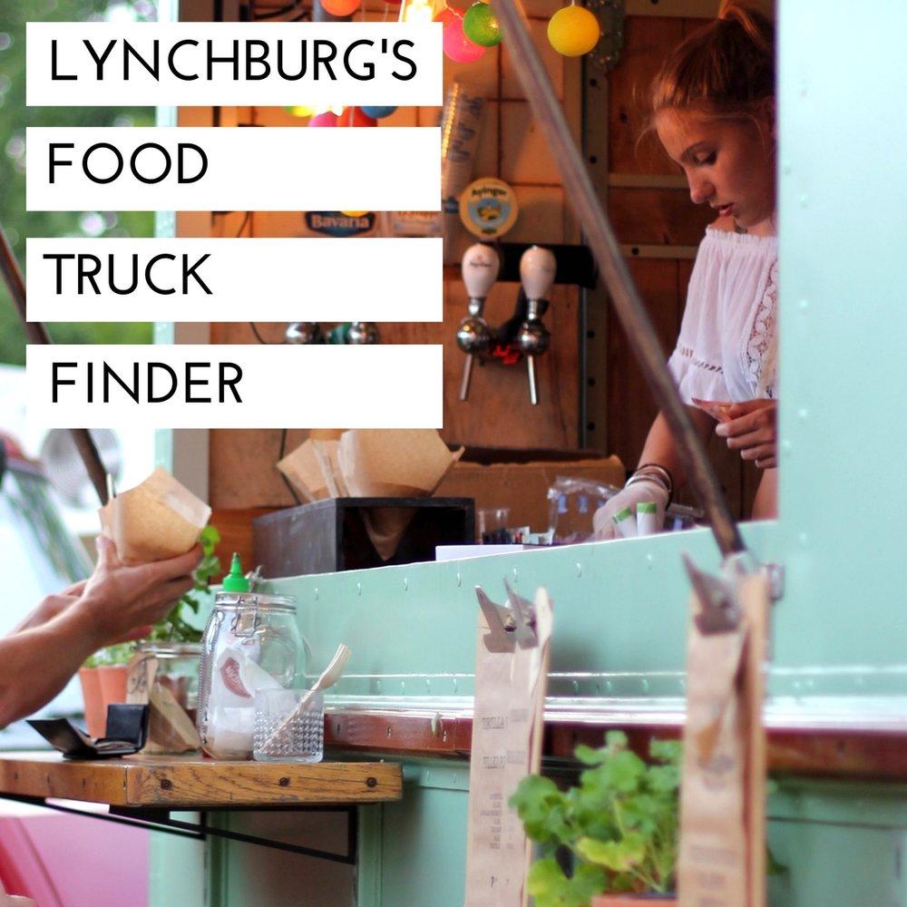food truck finder cover.jpg