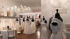 celebration-bridal