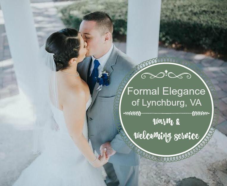 formal-elegance