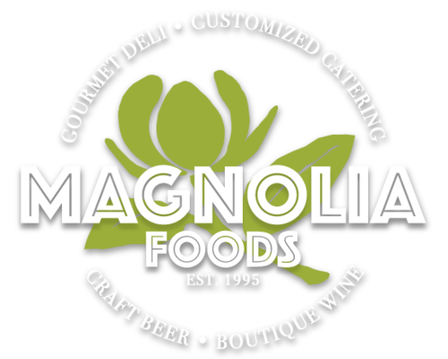magnolia-foods.png