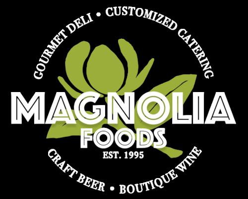 magnolia-foods.png