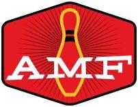 amf-bowling.jpg
