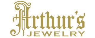 arthurs-jewelry