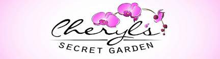 cheryls-secret-garden