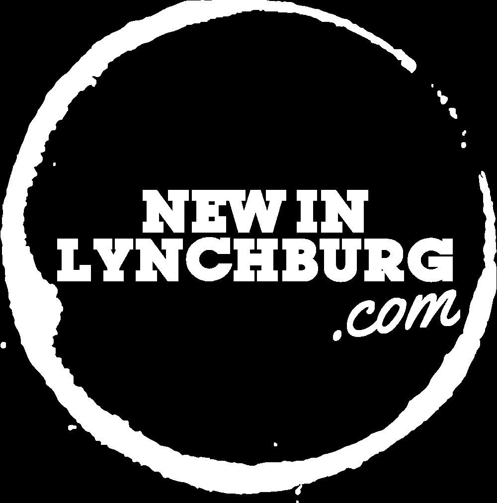 Storage Units In Lynchburg, Va