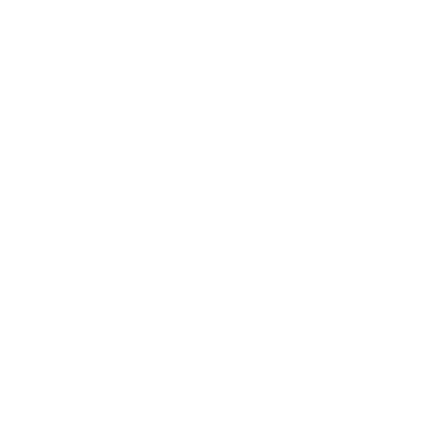 New in Lynchburg: Things to do in Lynchburg, VA