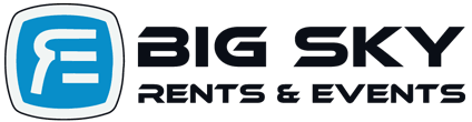 big-sky-rents-events