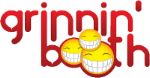 grinnin-booth