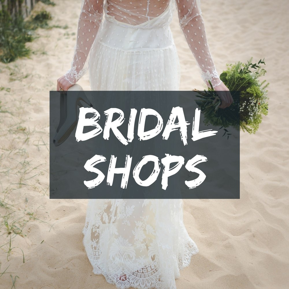 bridal shops cover.jpg