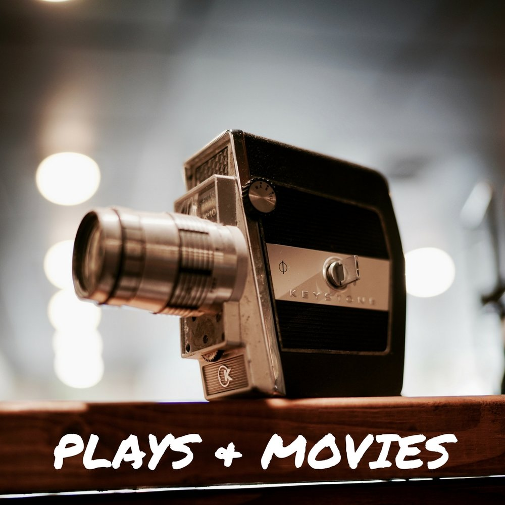 plays-movies-lynchburg-va