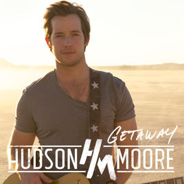 The Black Dog Country Music Festival - July 14th | 12pm-5pm Morrisette Festival Field:3641 Black Rdige Rd. Floyd, VA 24091Enjoy an afternoon of fun contemporary country music! Featuring Nashville rising star Hudson Moore, and many others.
