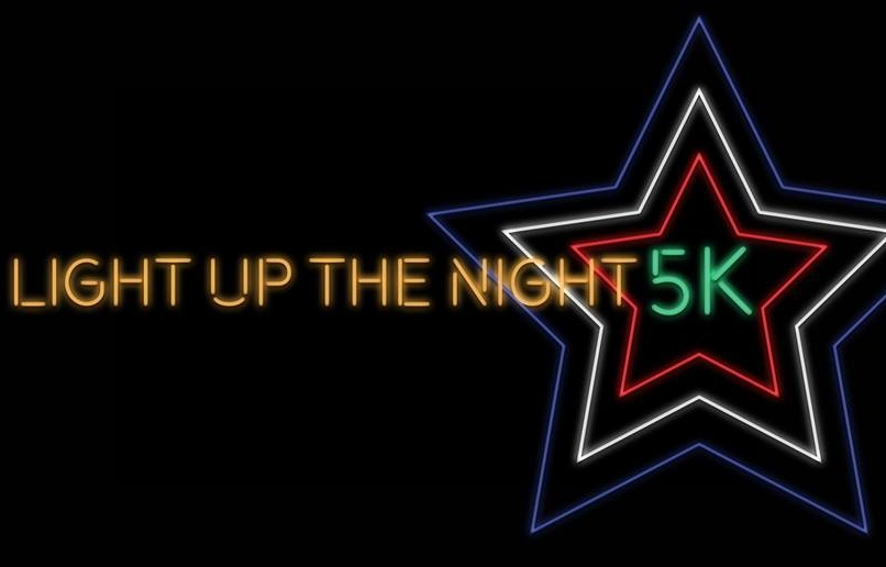 Light Up the Night 5k - June 9th | 9pmDowntown Roanoke: 213 Market St SE Roanoke, VA 24011Come Out and Light Up the Night for a great cause for the 7th Annual fundraiser to support Square Society's mission of raising money and awareness for Center In the Square!