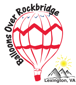 Balloons Over Rockbridge 5k - July 7th | 8am-10am 487 Maury River Rd. Lexington, VA 24450Our 2nd annual 5K walk/run through the rolling hills of the Blue Ridge Mountains & VA Horse Center with Hot Air Balloons flying above! This event supports the local chapter of the veterans support group!