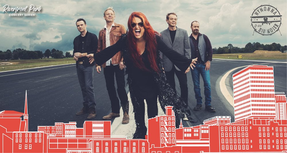 wynonna-the-big-noise