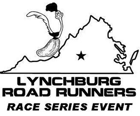Lynchburg Half Marathon & 5k - August 11th | 7:30am 1600 Concord Turnpike Lynchburg, VA 24504Experience why Lynchburg was named a Runner Friendly Community by the Road Runners Club of America!