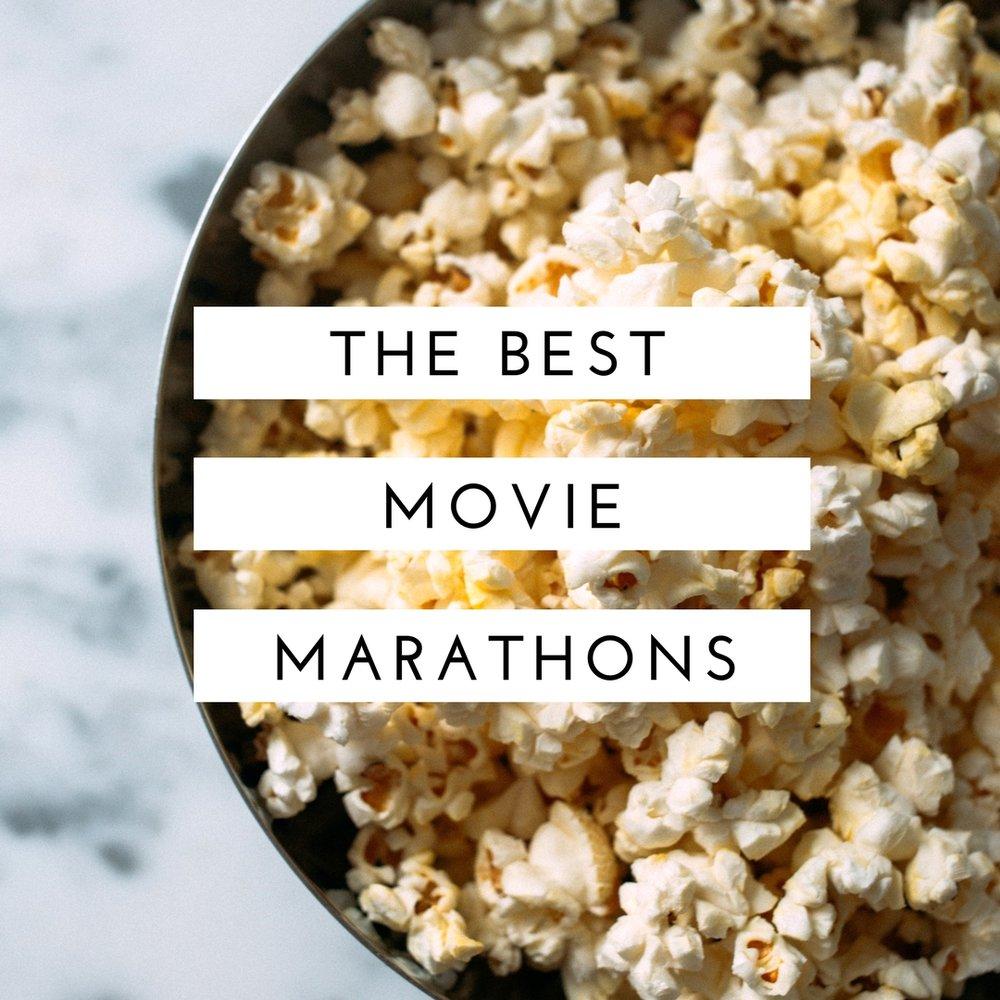 movies-lynchburg-va