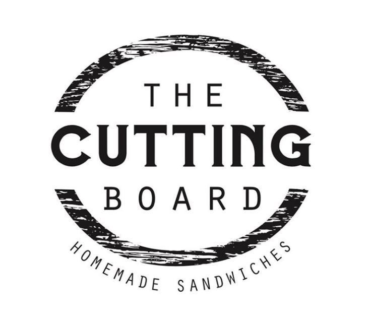 cutting-board