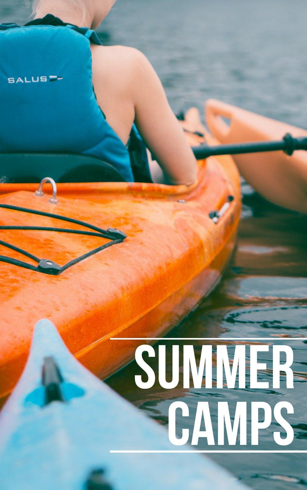 summer-camps-lynchburg