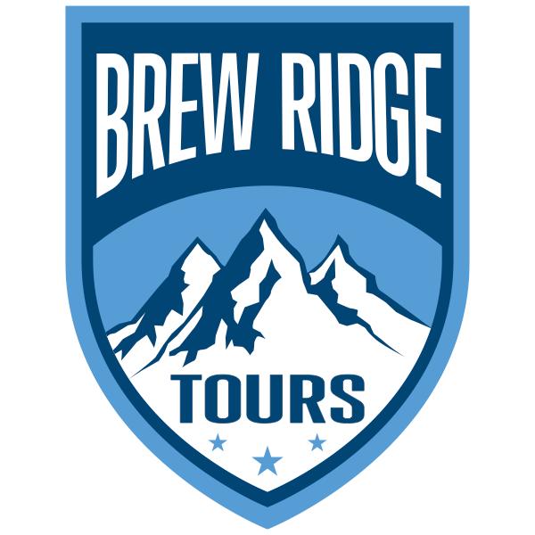 brew-ridge-tours