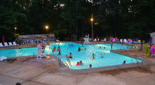 Vista Acres Pool.png