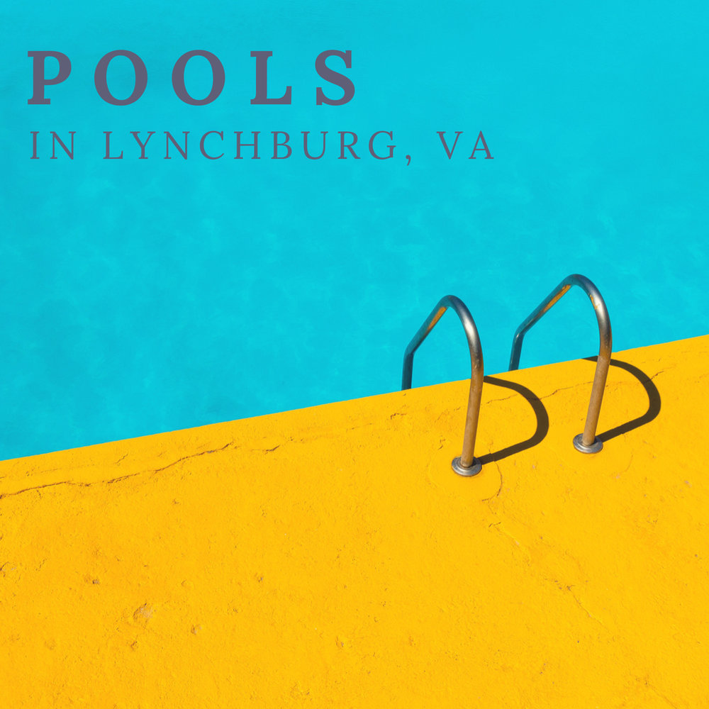 pools-lynchburg-va
