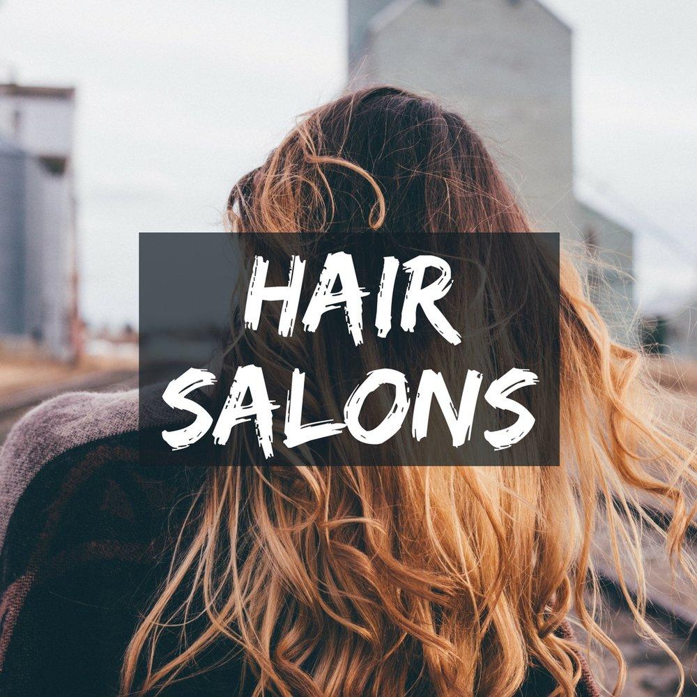 hair salons cover.jpg