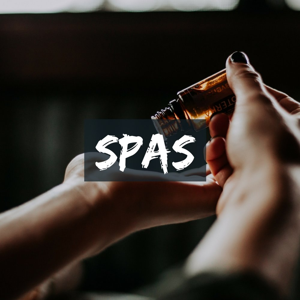 spas cover photo.jpg