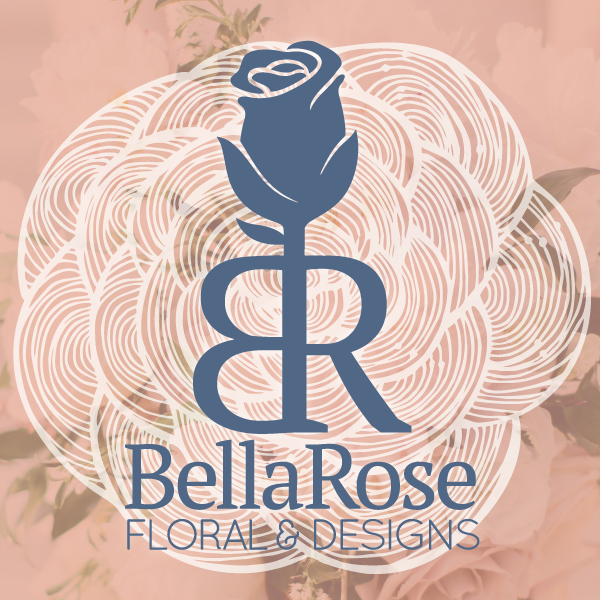 bella-rose-floral