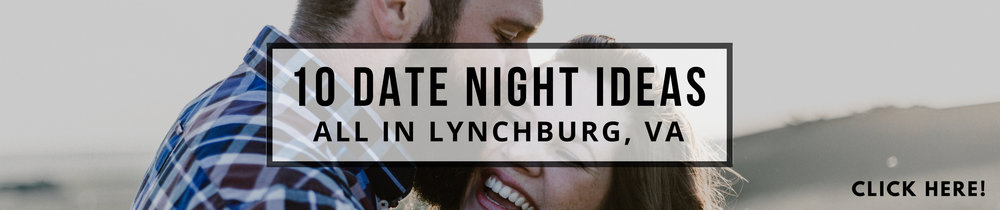 date night ideas banner.jpg