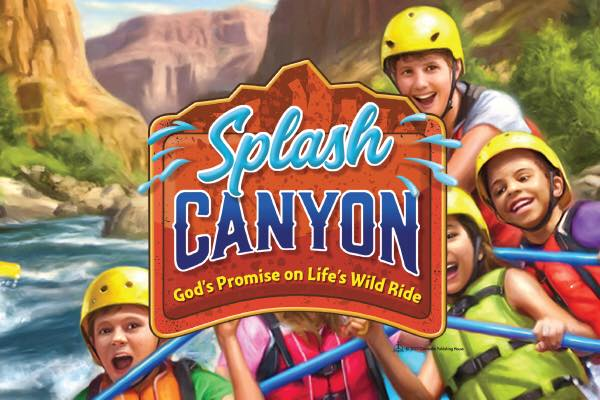 splash-canyon.jpg