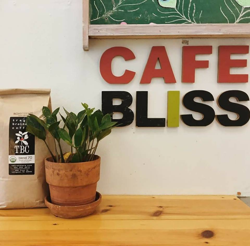 cafe-bliss.jpg